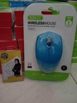 Mouse wirelles m310