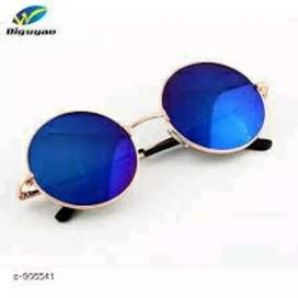 Trendy men brand new sunglasses *Free Shipping with Cash on delivery*