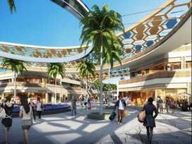 Shops - Offices - Commercial Spacefor Sale in Noida Extension