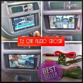 2din android link for KIJANG KAPSUL mumer+camera hd grosir sby