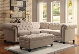 New style sofa for sale