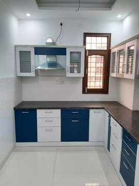 2bhk direct Owner Siddhuwala Chowk independent