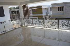 Elegant 3BHK Villa/Prime Location/Alluring look/Modern amenities