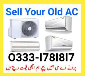 Gree 1.5 Ton Inverter AC Good Running Condition