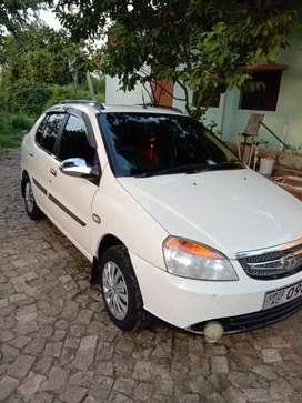 Tata Indigo CS 2014 Diesel 48000 Km Driven