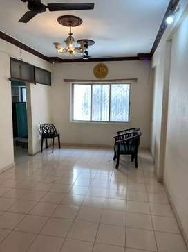 2bhk flat for rent in piplod gam