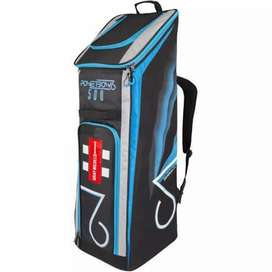 Graynicolls kit bag