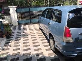 Maruti Suzuki Swift 2008 Diesel 185000 Km Driven