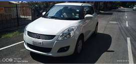 Best my car sell