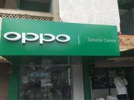 Mobile phone service centre (Door step service)