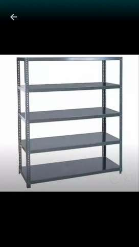 Metal Rack big size full sath available