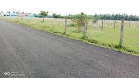 Guduvanchery DTCP Approved plots in Kayrambedu next Pandur