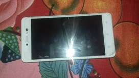 I waant sell my phn it is in well and good condition