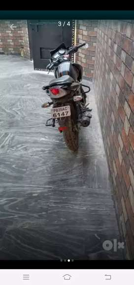 Good condition ,defence road, pathankot
