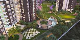 2 BHK Flats for Sale - Hero Homes in Sector 104, Dwarka Expressway