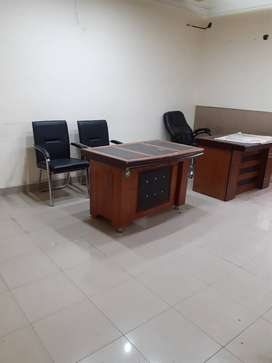 dha phase 3 office for rent