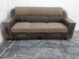 sofa set and all home furniture selling