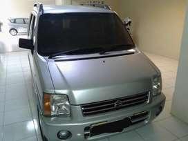 Karimun Kotak GX 2006