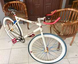 fixi forward 2250