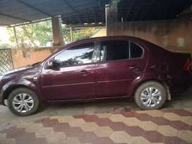 FORD FIESTA,Excellent condition