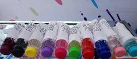 My Bottle New Colour Pouch Busa