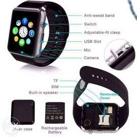 A1 Smart Watch, mobile Watch