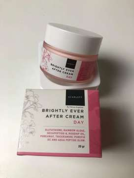 Brightly Ever After Day Cream Unlimitlife