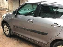 Maruti Suzuki Swift 2013 Diesel Well Maintained