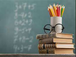 Home Tuition for Std I to Std VIII CBSC/ICSC/STATE BOARD, Spl in BENGA
