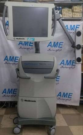 FOR SALE MEDTRONIC STEALTHSTATION TREON PLUS SURGICAL NAVIGATION SYSTE
