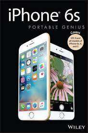 Christmas offer i phone all model 70% discount original 3 month old