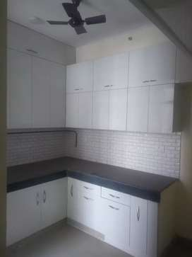 3bhk flat for rent in Noida extension near gaur Chowk