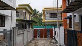 KochinProperties villa for sale in Thengodu, Kakkanad Kochi