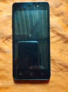 Lyf mobile