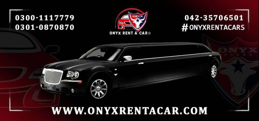 VIP, and, VVIP, Chopper Helicopter on Rent, Onyx Rent a car. 0