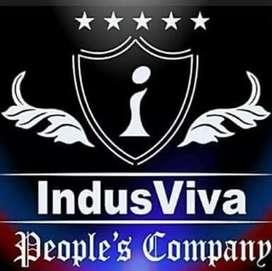 industry viva health science put.ltd