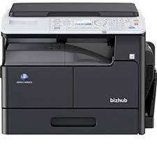 Table top xerox machine for lowest price upto A3