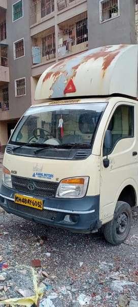 Laxmi transport