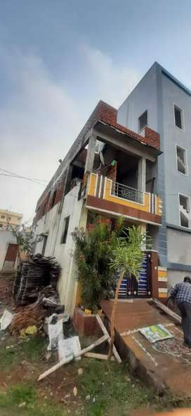 G+1 house for sale