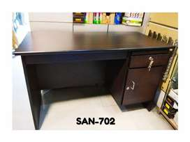 Office Table Brand new