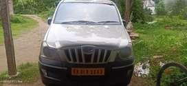 Good car xylo d2