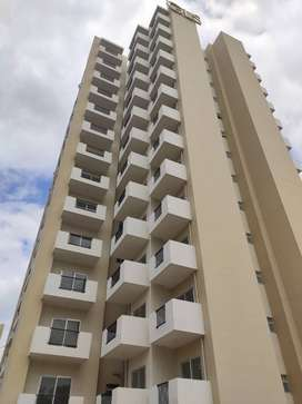 2BHK HOME FOR SALE IN READY TO MOVE IN SOHNA GURGAON