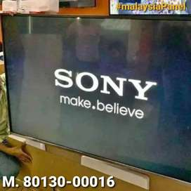 """55"""" Smart 4k led tv in chandigarh 
