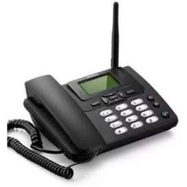 Telecaller wanted. Salary + incentive