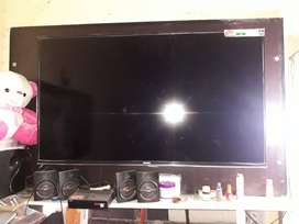 Samsung TV 5 series 5002 (43inches)