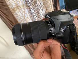Canon 200d mark 2