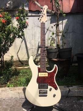 Gitar Yamaha Pacifica 311H