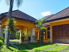 SEWA Harian/ Bulanan Guesthouse Nyaman dalam kota Yogyakarta