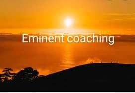 Eminent classes