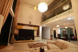 3bhk apartment for sale near gachibowli with limited IPHONE11 offer!!